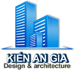 XÂY DỰNG KIẾN AN GIA